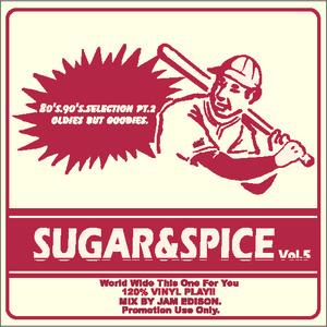 Sugarspice_vol5_2