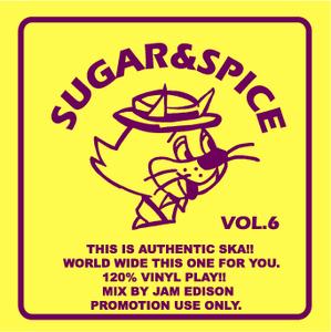 Sugarspice_vol6