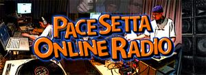 Pacesettaonlineradio72thumbnail2_2