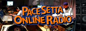 Pacesettaonlineradio72_2