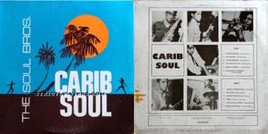Soul_carib11