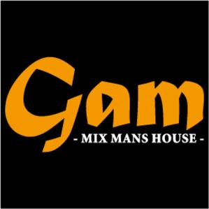 Gam_bar