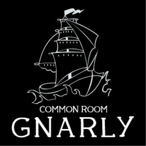 Gnarly