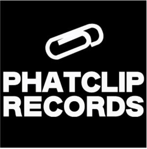 Phtclip