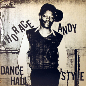 Horace_andy_frontu